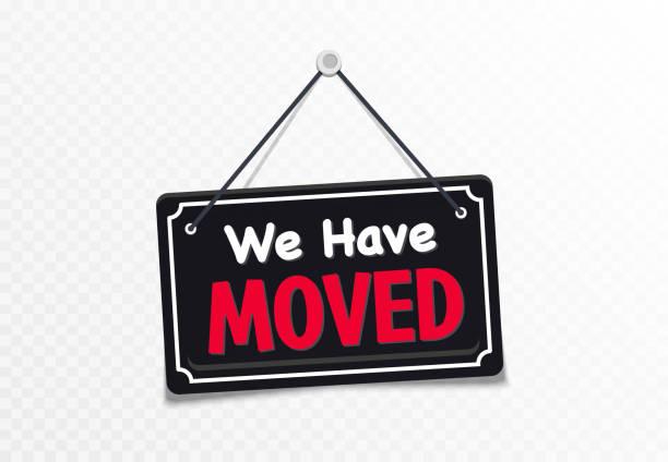 Soporte: http://scientific.thomson.com/support/http://scientific.thomson.com/support/ Ms informacin: http://www.isiwebofknowledge.comhttp://www.isiwebofknowledge.com. slide 8
